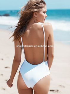 2e3d417ef3a30 9 Best sexy swimsuit images in 2016 | Bathing Suits, Swimsuit, Swimsuits