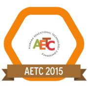 AETC 2015 (LEARNING)