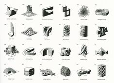 siteless-1001-building-forms-by-fracois-blanciak.jpg (750×545)