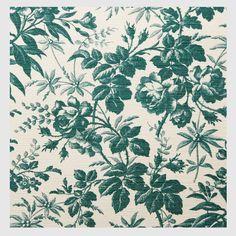 Luxury Wallpaper, Graphic Wallpaper, Designer Wallpaper, Floral Print Wallpaper, Iphone Wallpaper, Motif Vintage, Vintage Fabrics, Vintage Prints, Stil Inspiration