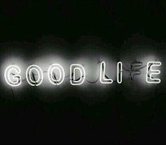 Small lies, big lies and more lies...