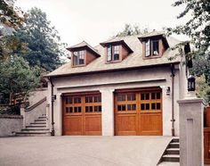 carriage house - Google Search