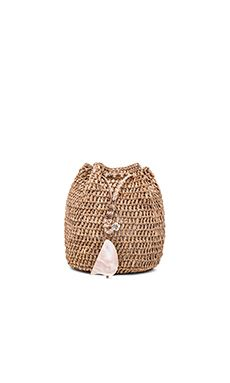 Shop for florabella Luri Bag in Cement at REVOLVE. Free 2-3 day shipping and returns, 30 day price match guarantee.