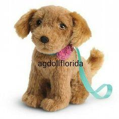 #TenneyGrant's dog #Waylon   #americangirl #agig #americangirlbrand #americangirldolls #americangirldoll #ag #famousdolls #instagood #instadoll #dollcollector #dollsofinstagram #dollstagram #agdoll #agdolls #agdollflorida #agphotography #joy2everygirl #agforallgirls #americangirlcontemporaryline #AGContemporaryDoll #AGCD #Tennessee