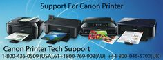 Best Printers of the Year 2017| Best Printer Support on +1-800-436-0509 Toll Free