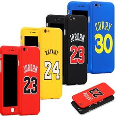 da72d824e33 9 Best Sports Phone Cases images | I phone cases, Iphone cases ...