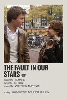 Alternative Minimalist Movie/Show Polaroid Poster – The Fault in Our Stars – Typical Miracle Iconic Movie Posters, Minimal Movie Posters, Movie Poster Art, Iconic Movies, Poster Wall, Film Posters, Music Posters, Poster Series, Film Polaroid