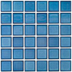 acessorios - coleção porcelana - pavia 30.6x30.6 - piscina