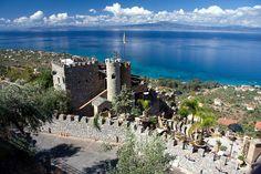 """Kastraki club"" @ Kalamata, Messinia, Peloponnese, Greece love this place"