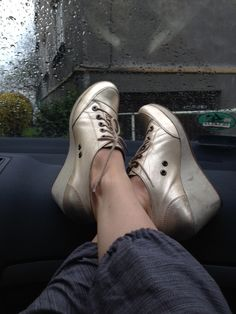 #goldenshoes #ryłko