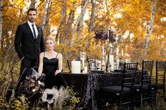 Weddings | Boise Wedding Photographer Todd Nichols - Todd Nichols Photography