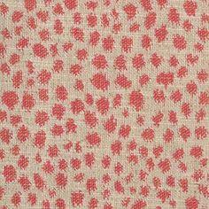 Pattern #15470 - 4 | Hewlett Linen Collection | Duralee Fabric by Duralee