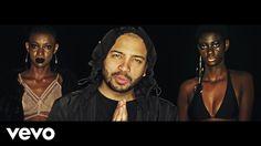 Veja: Novo Clipe da música A Milenar Arte De Meter O Louco de Projota.