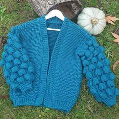 Embroidery Needles, Knitting Needles, Knitting Yarn, Baby Knitting, Knitting For Kids, Crochet For Kids, Knitting Projects, Crochet Projects, Needle And Thread