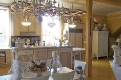 To My Blog Search Results For Dreamkitchens Beautiful Rooms With Wood