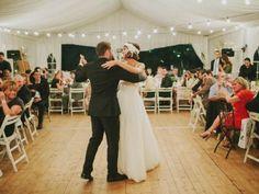 Bei diesen 5 Dingen können Sie bei den Hochzeitsvorbereitungen viel Geld sparen!