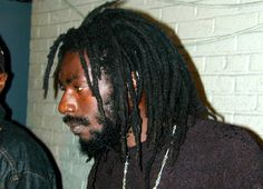 Buju Banton Thank Fans In Heartfelt Letter Ahead Of His Release - Urban Islandz