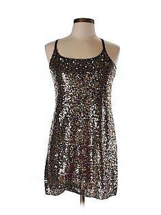 Used, Like-New Cocktail Dresses - thredUP