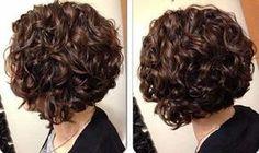 25 Short Curly Hair Styles 2015 - 2016 | Short Hairstyles & Haircuts 2015