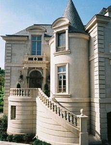 In addition to fireplace mantles, a wide array of other architectural ele- ments are fabricated from cast stone for both interior and exterior use. Curving balustrades, corner quoins, pilasters, capitals, cornices and all manner of custom mouldings are just some of the quality cast stone products available today. Read more: http://www.standout-fireplace-designs.com/fireplace-mantle-stone.html#ixzz252WOPDaM