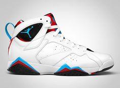 the best attitude 93376 83f2c Air Jordan VII (Retro) Cheap Jordan Shoes, Air Jordan Sneakers, Cheap  Jordans