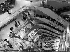 Multilevel Shopping