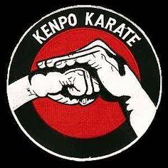 kenpo karate - Google Search