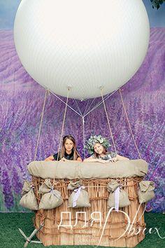 Мария Львова — организатор стильных свадеб » Свадьба в шатре «Honey wedding»