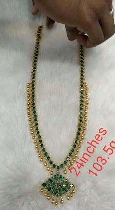 Silver Wedding Jewelry, Gold Jewelry Simple, Silver Jewellery Indian, Trendy Jewelry, Simple Necklace, Ruby Necklace Designs, Jewelry Design Earrings, Indian Gold Necklace Designs, Gold Ruby Necklace