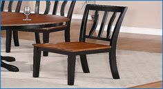 Unique Dining Hall Chairs