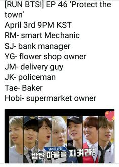 Can't wait ~! // HOLD UP YOONGI AS FLOWER SHOP. THIS IS SOMETHING I NEVER KNEW I NEEDED.