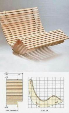 Ideas for plywood furniture diy woodworking, – Furniture 2020 Pallet Patio Furniture, Plywood Furniture, Repurposed Furniture, Furniture Projects, Furniture Plans, Diy Furniture, Modular Furniture, Retro Furniture, Industrial Furniture