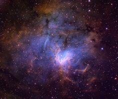 NGC-1491-by-Ken-Crawford.jpg (1024×862)