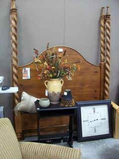 The Lived In Room   Stillwater, Minnesota   Consignment Furniture And  Accessories, Gently Used   Woodbury, St Paul, Twin Cities, Minnesota, MN |  Pinterest ...