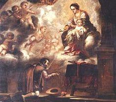 San Ignacio de Loyola, modelo de católico militante