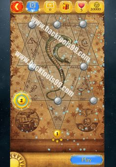 About Clash of Diamonds Hack Cheat Tool When you require a more noteworthy measure of Gold you use our hack gadget. Play the way you require and be before your colleagues making them covetous. Clash of Diamonds Hack is giving you the oportunity to play things much quicker and with more fun by including as …