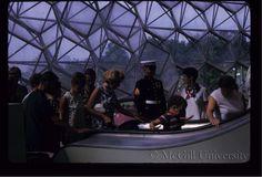 "Figure-2-Meredith-Dixon-""American-Hostess-Marine""-1967.png (908×618)"