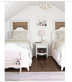 Girls Horse Rooms Girls Horse Bedrooms And Country Girl Bedroom