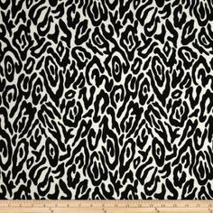 Swavelle/Mill Creek Anansi Ink Fabric Swavelle/Mill Creek http://www.amazon.com/dp/B00HYLPBKM/ref=cm_sw_r_pi_dp_m70Pub1XEEQG7