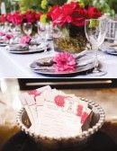 pink-silver-bridal-shower-place-setting