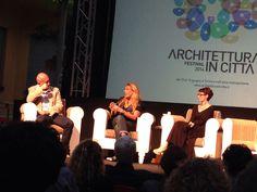 #AIC2014 #dialoghidelfestival #oziare
