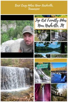 (1) FALL CREEK FALLS TENNESSEE WATERFALLS HIKING & MOUNTAINS - YouTube waterfall In Tennessee