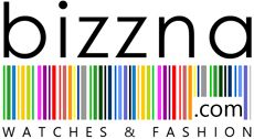 Wrist watches india - Rush to india's largest online shopping bizzna .com ,buy wrist watches in India at special discounts.