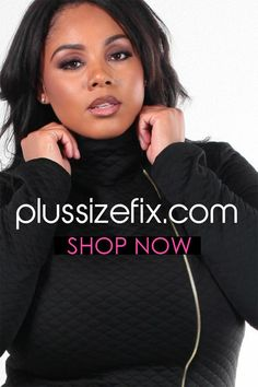 95b228528e Shop at Plussizefix now for stylish fashion in plus sizes. Plussizefix adds  new styles daily