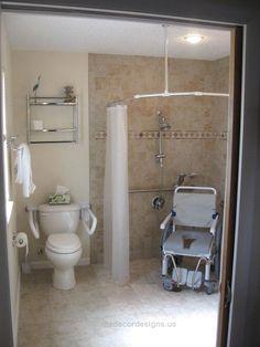38 best handicap bathrooms images bathroom handicap bathroom rh pinterest com