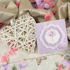 Hunkydory's Pearl Bouquet Card Collection features Luxurious Pearlescent Foil for truly stunning cards! Pearl Bouquet, Hunkydory Crafts, Your Cards, Cardmaking, Card Stock, Paper Crafts, Texture, Pearls, Create