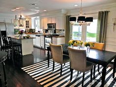 South Shore Decorating Blog: Have you Signed Up yet?