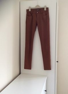 23793231c5ab6 43 Best My Vinted store x images | American apparel, Asos shop, Topshop