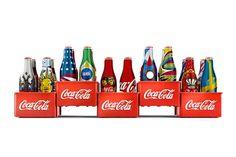 #coca-colaHellenic #coca-cola-structue #coca-cola-mission-statement
