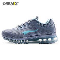 cdde9cf19e3bf2 Onemix 2017 Running Shoes For Men Outdoor Walking Shoes Sports Shoes Light  Jogging Shoes Adult Athletic